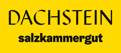 Dachstein-Salzkammergut